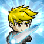 Hero Age – RPG classic 1.0p4 APK MODs Unlimited Money Hack Download for android
