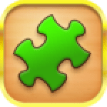 Jigsaw Puzzle Create Pictures with Wood Pieces 2020.10.0.103201 APK MODs Unlimited Money Hack Download for android