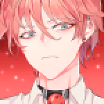 LoveUnholycLike Vampire Ikemen Otome Romance Game 1.29.1 APK MODs Unlimited Money Hack Download for android