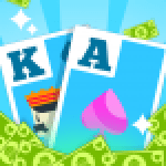Lucky Spade 0.5 APK MODs Unlimited Money Hack Download for android