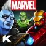 MARVEL Realm of Champions 0.3.1 APK MODs Unlimited Money Hack Download for android