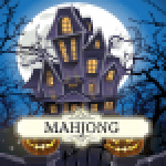 Mahjong Mystery Adventure Monster Mania 1.0.48 APK MODs Unlimited Money Hack Download for android