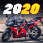 Motor Tour 1.0.1 APK MODs Unlimited Money Hack Download for android