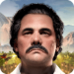 Narcos Cartel Wars 1.38.08 APK MODs Unlimited Money Hack Download for android