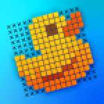 Picture Cross – Nonogram Picross Logic Puzzles 2.96 APK MODs Unlimited Money Hack Download for android