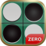 REVERSI ZERO free classic game 2.11.0 APK MODs Unlimited Money Hack Download for android