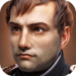 Rise of Napoleon Empire War 0.5.0 APK MODs Unlimited Money Hack Download for android