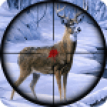 Sniper Animal Shooting 3DWild Animal Hunting Game 1.32 APK MODs Unlimited Money Hack Download for android