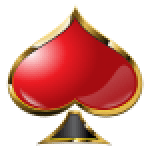 Tablic Masters 27.3 APK MODs Unlimited Money Hack Download for android