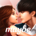 maybe Interactive Stories 2.0.7 APK MODs Unlimited Money Hack Download for android
