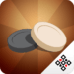 Checkers Online Classic board game 102.1.52 APK MODs Unlimited Money Hack Download for android