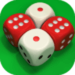 Dicedom – Merge Puzzle 19.0 APK MODs Unlimited Money Hack Download for android