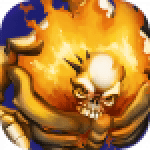 Dungeon Monsters 3.4.2 APK MODs Unlimited Money Hack Download for android