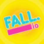 Fall.io – Race of Dino 1.0.3 APK MODs Unlimited Money Hack Download for android