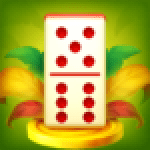 KOGA Domino – Classic Free Dominoes Game 1.28 APK MODs Unlimited Money Hack Download for android