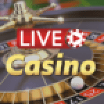 Live Casino Play Roulette Baccarat Blackjack 21 0.22.0 APK MODs Unlimited Money Hack Download for android