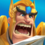 Lords Mobile – Gamota 2.29 APK MODs Unlimited Money Hack Download for android