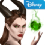 Maleficent Free Fall 9.0.0 APK MODs Unlimited Money Hack Download for android