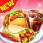 My Cooking – Restaurant Food Cooking Games 7.7.5031 APK MODs Unlimited Money Hack Download for android