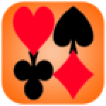 Popular Solitaires 4.20 APK MODs Unlimited Money Hack Download for android