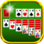 Solitaire Card Game Classic 1.0.17 APK MODs Unlimited Money Hack Download for android