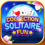 Solitaire Collection Fun 1.0.29 APK MODs Unlimited Money Hack Download for android