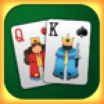 Solitaire Guru Card Game 2.4.1 APK MODs Unlimited Money Hack Download for android