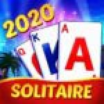 Solitaire Tripeaks Diary – Solitaire Card Games 1.13.1 APK MODs Unlimited Money Hack Download for android