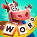 Word Buddies – Fun Puzzle Game 2.10.0 APK MODs Unlimited Money Hack Download for android