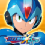 X DiVE 2.1.3 APK MODs Unlimited Money Hack Download for android