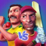 All Star Cricket 1.2.06 APK MODs Unlimited Money Hack Download for android