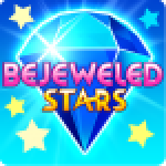 Bejeweled Stars Free Match 3 2.31.2 APK MODs Unlimited Money Hack Download for android