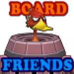 Board Game Friends 234players 14Games 29 APK MODs Unlimited Money Hack Download for android