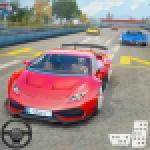 Car Racing Games – New Car Games 2020 1.6 APK MODs Unlimited Money Hack Download for android
