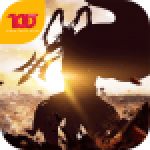 Chin Thn Tam Quc-Tranh B 9.6.9 APK MODs Unlimited Money Hack Download for android