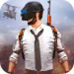 Critical Ops Secret Mission 2020 1.0 APK MODs Unlimited Money Hack Download for android
