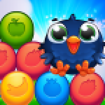 Farm Blast – Harvest Relax 1.4.1 APK MODs Unlimited Money Hack Download for android