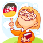 German for Beginners LinDuo HD 5.12.2 APK MODs Unlimited Money Hack Download for android