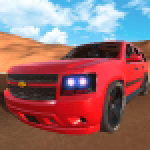 Jeep Offroad Car Simulator 2.0.4 APK MODs Unlimited Money Hack Download for android