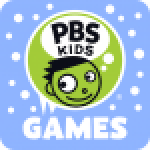 PBS KIDS Games 2.5.1 APK MODs Unlimited Money Hack Download for android
