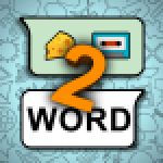 Pics 2 Words – A Free Infinity Search Puzzle Game 2.3.0 APK MODs Unlimited Money Hack Download for android