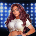 Producer Choose your Star 0.7 APK MODs Unlimited Money Hack Download for android