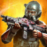 Th Chin Z 1.2.43 APK MODs Unlimited Money Hack Download for android