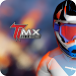 TiMX This is Motocross 0.0.177 APK MODs Unlimited Money Hack Download for android