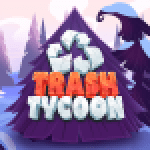 Trash Tycoon idle clicker 0.0.13 APK MODs Unlimited Money Hack Download for android