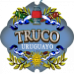Truco Uruguayo 5.2 APK MODs Unlimited Money Hack Download for android