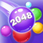 2048 Lucky Merge – Easy to Win 1.0.1 APK MODs Unlimited Money Hack Download for android