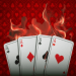 7areeg Online Rummy Hand 4.96 APK MODs Unlimited Money Hack Download for android