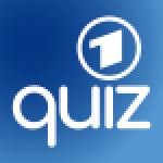 ARD Quiz 1.7.1 APK MODs Unlimited Money Hack Download for android