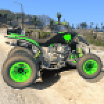 Atv Quad Bike Offroad 4×4 Car Racing Games 2021 1.02 APK MODs Unlimited Money Hack Download for android
